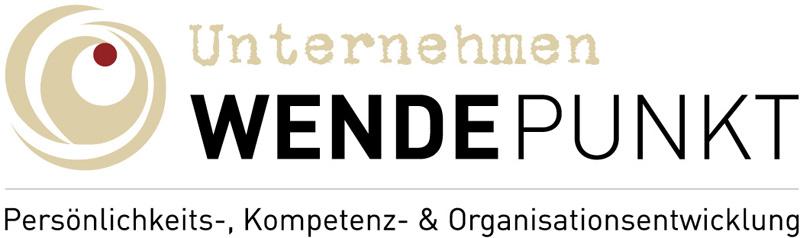 Unternehmen-WENDEPUNKT-logo