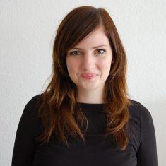 Simone Lipfert