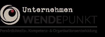 Unternehmen WENDEPUNKT –Julia Auschill